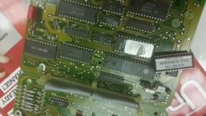 dasylva chip e34 m5