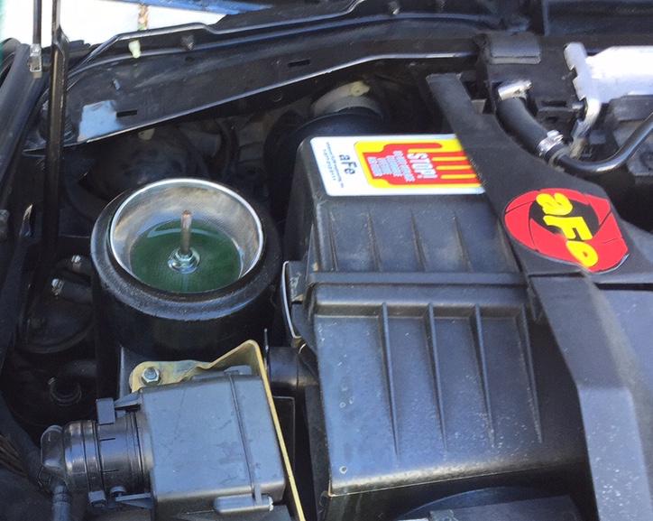 e34 m5 power steering fluid e34 m5 power steering fluid